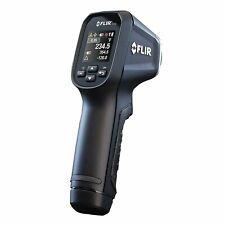 FLIR TG56 Spot Thermal Camera