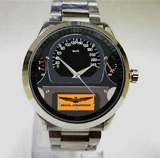 Honda Goldwing GL 1800 Speedometer Accessories Watch