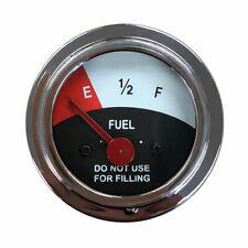 Fuel Gauge Ar46271 At27153 R34262 Re54427 Fits J D 3020 4020 5020