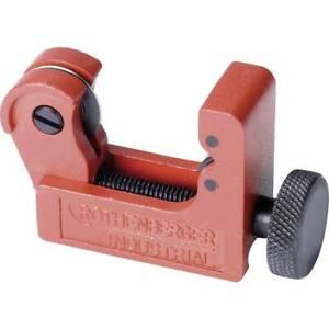 Rothenberger Industrial Rohrabschneider Minicut II Pro 070640E