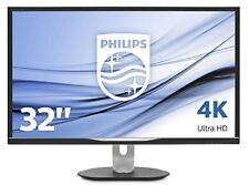 Philips 32 IPS 4k 3840x2160 16 9 350 328p6vjeb