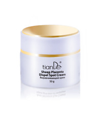 TianDe Sheep Placenta Dispel Spot cream Cream 50 gr-Genuine