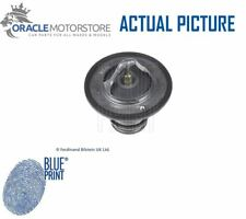 NEW BLUE PRINT COOLANT THERMOSTAT KIT GENUINE OE QUALITY ADC49206