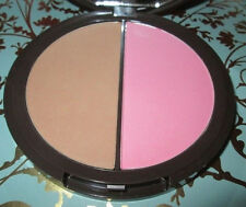 TARTE POWER COUPLE AMAZONIAN CLAY BLUSH + BRONZER DUO DOLLFACE + PARK A.PRINCESS