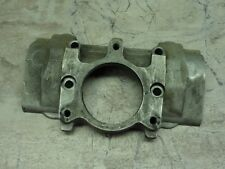 KTM 250SX 250 Cylinder Front Cover Exhaust Power Flap Valve 1996 1997