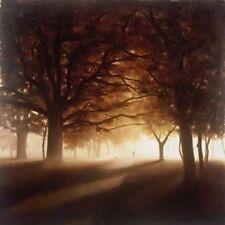 JOHN WATERHOUSE 'A WALK THROUGH THE PARK'  LTD EDT. GICLEE  SALE