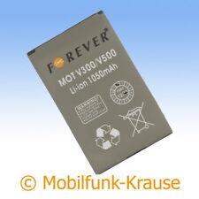 Batterie f. Motorola v525 1050mah Li-Ion (CFNN 1024)