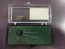 MM M-Line Precision Resistor S-350-0,1 B8732 S102C, 350R00 0.01%