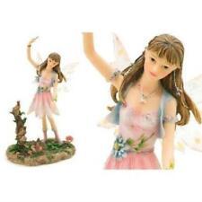 Dreamchoro, Fairy figurine, Faerie Glen