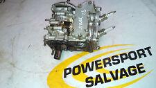 Suzuki Spirit Outboard 5 7.5 10 Hp Powerhead Engine Motor Block 80 81 82 83