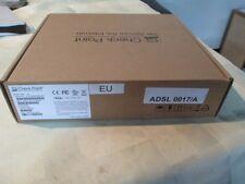CheckPoint L50 CPAP-SG82 308355 Security Gateway 82 Appliance 2 Sec Blades - EU