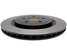 Disc Brake Rotor fits 2010-2019 Chevrolet Camaro  RAYBESTOS