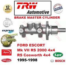 Für Ford Escort VII Rs 2000 4x4 Rs Cosworth 4x4 1995-1998 Hauptbremszylinder