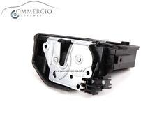 Serratura Posteriore Lato Guida Mini Countryman R60 Paceman R61 dal 2010 NUOVA