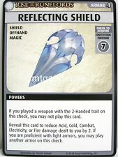 Pathfinder Adventure Card Game - 1x Reflecting Shield - Fortress of the Stone