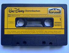 Walt Disney Productions 825 925-4 Dornröschen