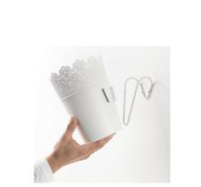 Fioriere In Plastica Ikea.Articoli Per Il Giardino E L Arredamento Di Esterni Piante Esterno
