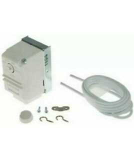 Honeywell L641A 1039 Hot Water Cylinder Stat Thermostat