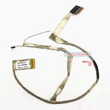 Lenovo B580 B590 V580 Laptop Display Screen Cable LB58 LCD Cable 50.4TE09.014