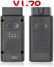 D23 OBD2 OP-Com USB für Opel Single Layer PCB Adapter Firmware v1.7 2014V OPCOM