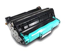 Tambor para HP Color LaserJet 2550 l 2550ln 2820 2840-q3964a drum Cartridge