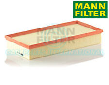 Mann Engine Air Filter High Quality OE Spec Replacement C39219