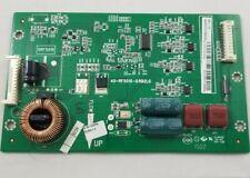 TCL 50FS5600 LED Driver 40-RF5010-DRB2LG / GTB1500004 [E06I]