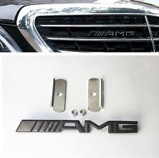 Audi 2016-17 Q5 Front Grill Quattro Badge Emblem 4G0 853 736 F 2ZZ