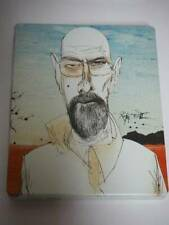 Breaking Bad - Staffel 1 - Steelbook - Blu-ray