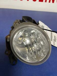 Front Lamp SUBARU FORESTER Left 03 04 05