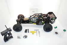 Rovan RC Baja 290 29cc Radio Controlled Buggy - Gas - 5B SS 1/5th Scale