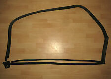 ALFA ROMEO GTV Türdichtung rechts door seal gasket right guarnizione dx 60624859