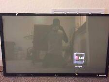 45 inch Lg plasma Tv