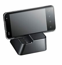 LG SDT-200 Caricamento Del Desktop & Multimediale Docking Station per LG Optimus