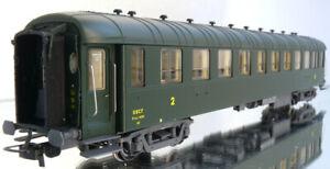 LS MODELS VOITURE SNCF OCEM B10 myfi