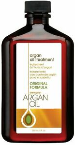 One N' Only Argan Oil Treatment, 8 oz (Pack of 2)
