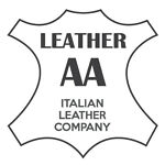 High Quality Italian Leather