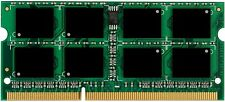 NEW! 2GB PC3-10600 DDR3-1333MHz SODIMM for HP-Compaq Presario CQ57-229WM 1333MHz