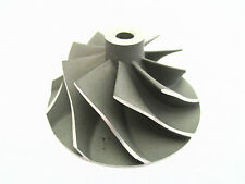 Kompressor Rad Fiat Marea 2,4 TD 125 Ps VL10 / VA180094 IH