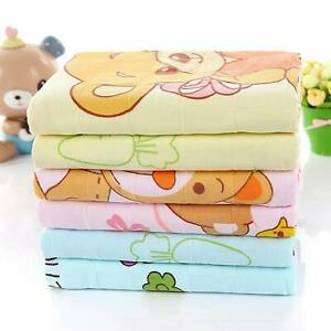 Towels Rachna's Quick Drying High Absorbent Cartoon Animal Printed Baby & Kids