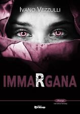 Immargana - [Edizioni DrawUp]