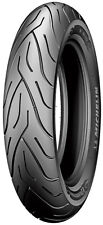 130/70B18 F MICHELIN COMMANDER II MOTORCYCLE TIRE 130 70B 18 YAMAHA STRATOLINER