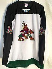 CCM Phoenix Coyotes NHL Fan Apparel   Souvenirs  80d4067c6