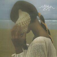 ALLAH-LAS - ALLAH-LAS (LP)  VINYL LP NEU
