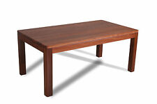 Armidale Australia Made Jarrah Dining table,Custom made to order