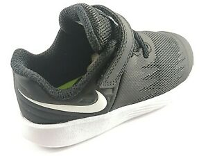 Nike Star Runner Boys Shoes Trainers Uk Size 5.5 to 9.5   Toddlers   907255 001