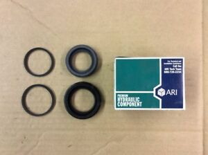 NEW ARI 86-96014 Disc Brake Caliper Repair Kit