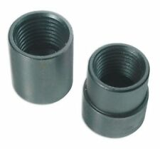 CT3912 Lost Locking Wheel Nut Key Remover Sockets 19 & 24mm Lug Nut Removal Tool