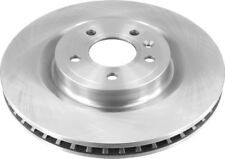 Disc Brake Rotor-GT Front Autopartsource 492122 fits 2011 Ford Mustang