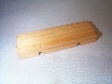 Lionel 651 831 2651 Wood Block Load Part